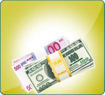 Конкурсы форекс на демо счетах
