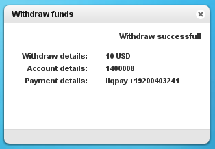 Best metod withdraw forex fund